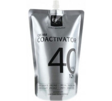 Крем-окислитель укрепляющий 10, 20, 30, 40 vol Alter Ego Cream coactivator Special oxidizing cream, 1000ml