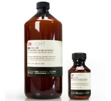 Крем-проявитель 12 % 40 vol 100 ml  - Insight INcolor Nourishing color Actiuvator 12 % 40 vol 100 ml